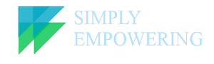 Simply Empowering
